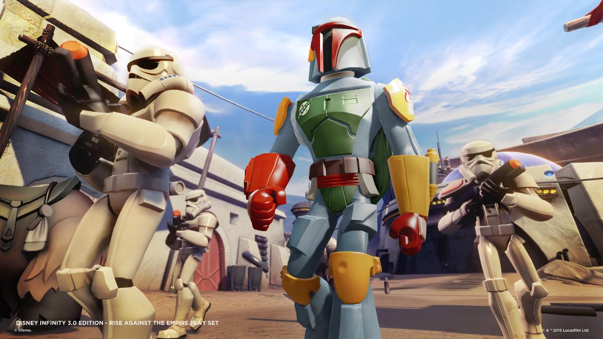 star wars battlefront two trailer