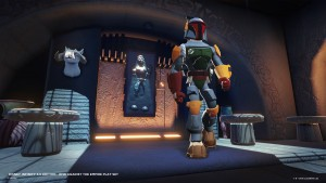 Disney_Infinity_Star_Wars_Boba_Fett_Playset_3