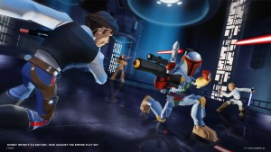 Disney_Infinity_Star_Wars_Boba_Fett_Playset_4