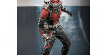 antman-16-scale-collectible-figure-420623.2
