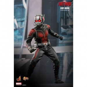 antman-16-scale-collectible-figure-420623.3