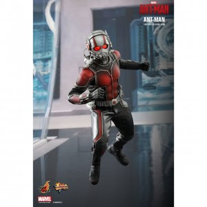 antman-16-scale-collectible-figure-420623.4