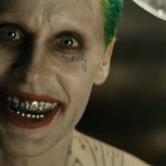 Official Suicide Squad Comic-Con Trailer