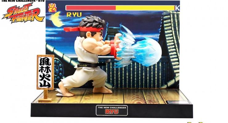street-fighter-t-n-c-01-ryu-398613.16