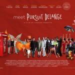 Meet Pursuit Delange Review