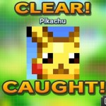 Pokémon Picross (3DS)