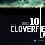 10 Cloverfield Lane First Official Trailer