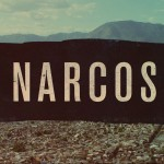 Narcos Netflix Original Series Review