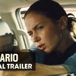 Sicario: a review