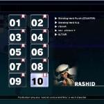Street Fighter V March update released
