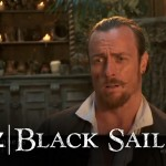 Weekend Box Set: Black Sails