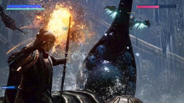 E3 2016 shows