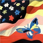 The Avalanches: Wildflower Review