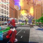 Transformers Devastation review (PS+)