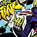 Persona 5 Ryuji theme plus avatar set released – free today