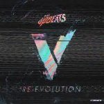 The Upbeats: Re-Evolution review