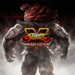 Street Fighter V Arcade Edition – first impressions