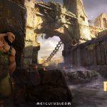 Raiders of the Broken Planet Wardog Fury Campaign Out Nov 30