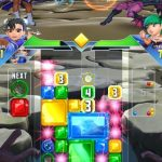 Puzzle Fighter on iPhone – a mini-review