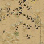 WW2 Strategy Game Klotzen! Panzer Battles Announced
