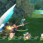 Shining Resonance Refrain Gets Western Console Release