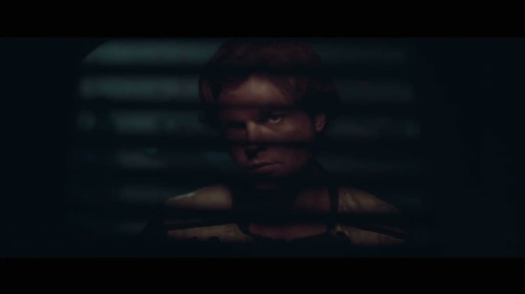 Solo Superbowl Short Teaser