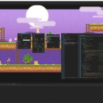 GameMaker Studio 2 To Launch On Nintendo Switch