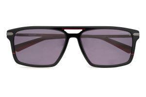 Ducati Glasses