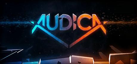audica reveal